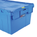 snap-lock-clip-security-crate1