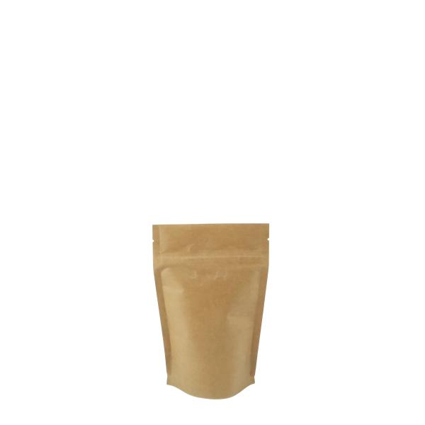 18230030000-stand-up-pouch-70g