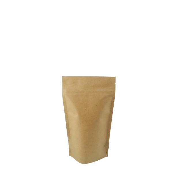 18230130000-stand-up-pouch-100g
