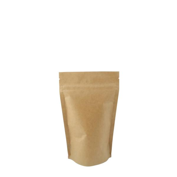 18230230000-stand-up-pouch-150g