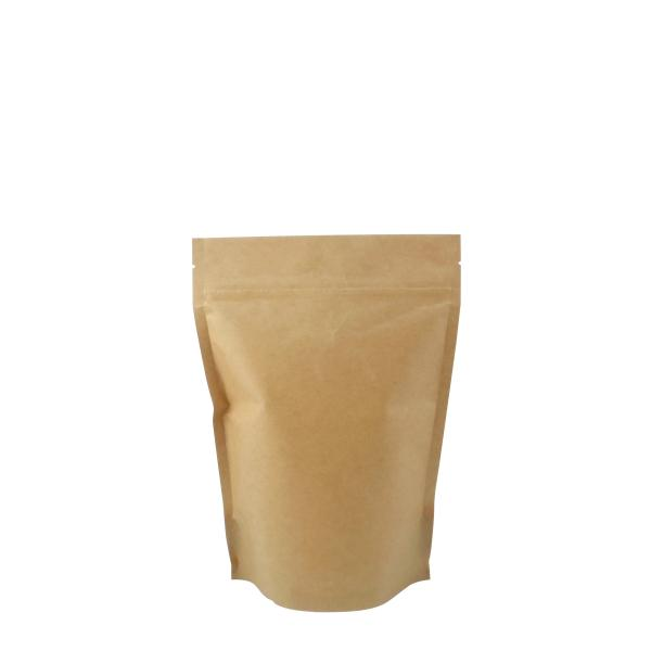 18230330000-stand-up-pouch-250g