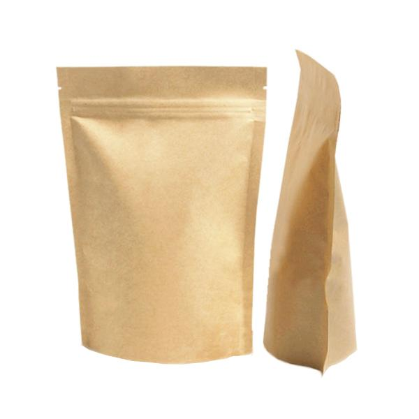 stand-up-pouch-1