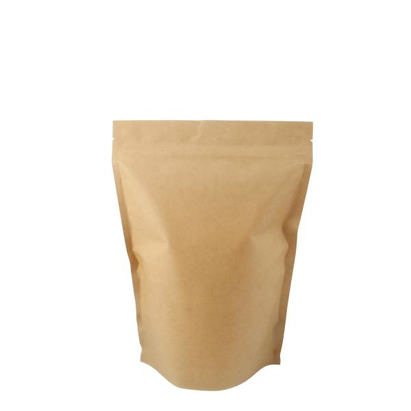 18230530000-stand-up-pouch-500g
