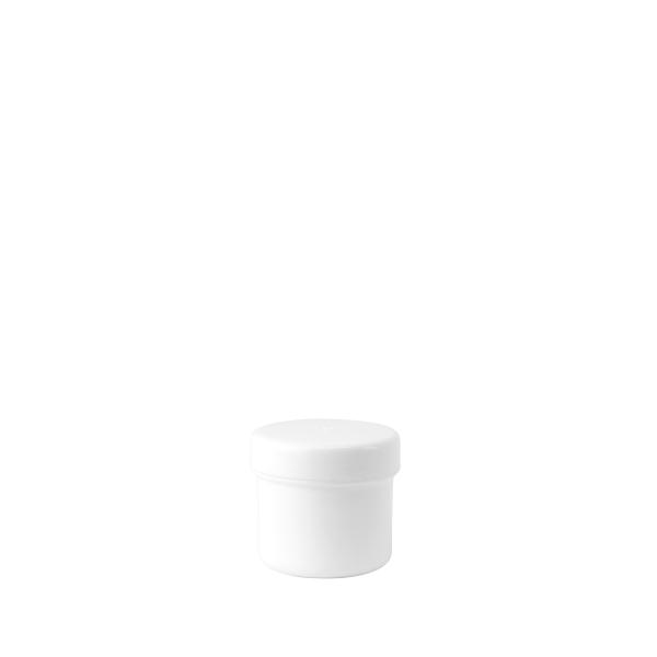 18239100100-cream-pot-15gm-white