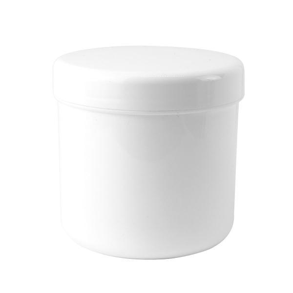 18239700100-cream-pot-500gm-white