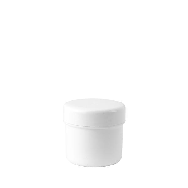 18239300100-cream-pot-50gm-white