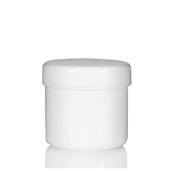 18217300100-100gm-cream-pot