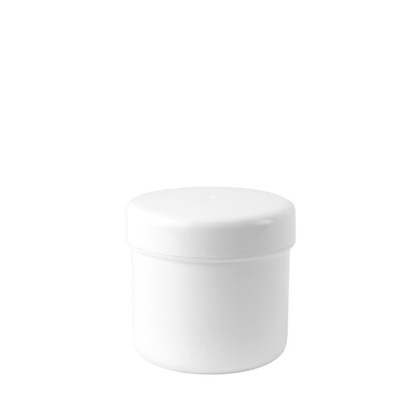 18239400100-cream-pot-100gm-white