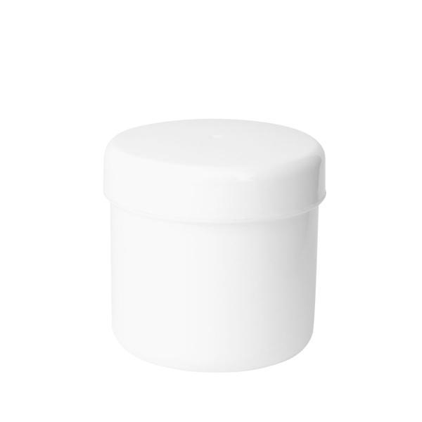 18239500100-200gm-cream-pot-1