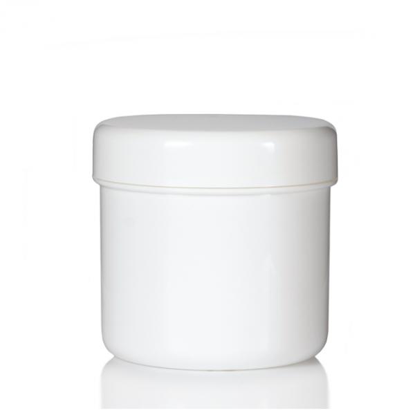 18217400100-200gm-cream-pot