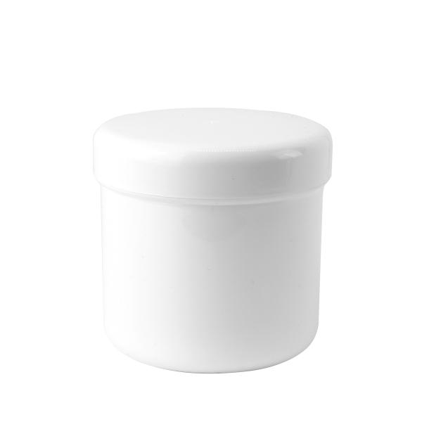 18239600100-cream-pot-300gm-white
