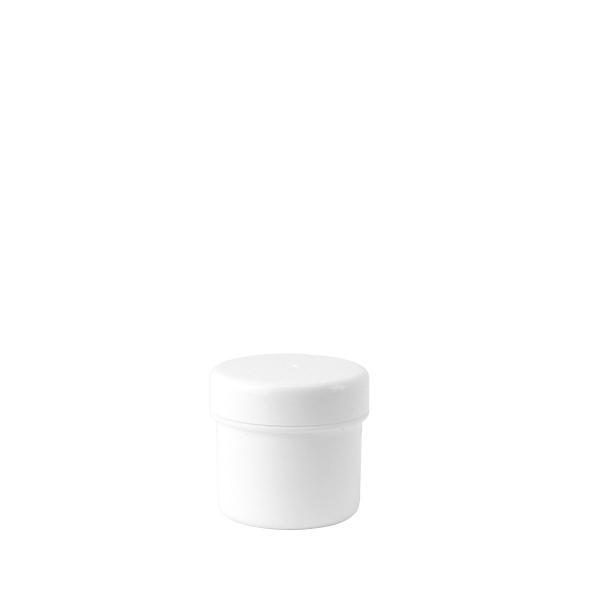 18239200100-cream-pot-25gm-white