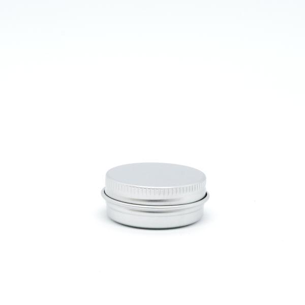 18221090900-15gm-aluminium-jar-1