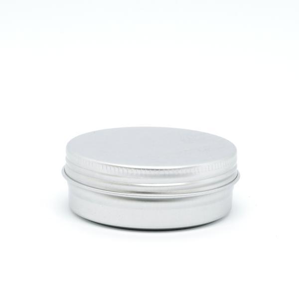 18221190900-50gm-aluminium-jar-1
