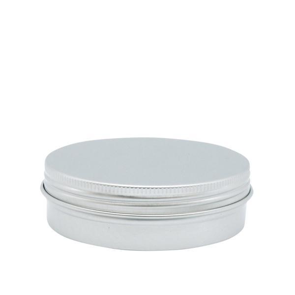 18221390900-100gm-aluminium-jar-1