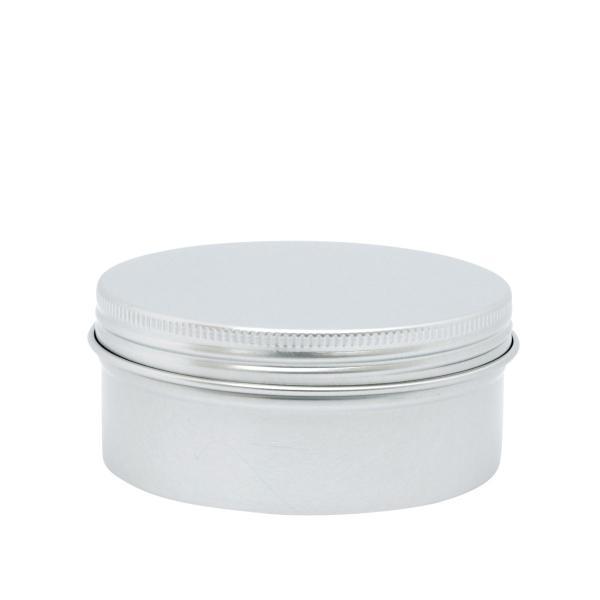 18221490900-150gm-aluminium-jar-1