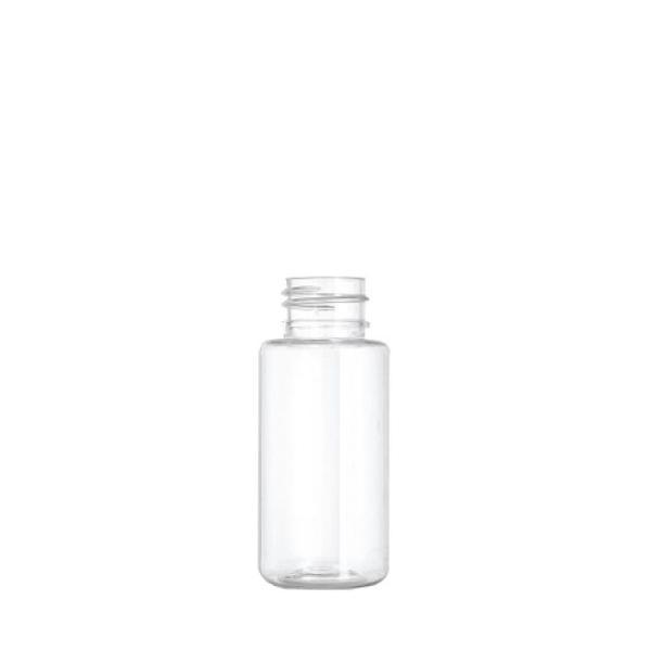 18245070100-50ml-clear-pet-bottle-1