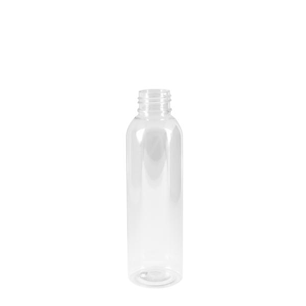 18245170100-cosmo-pet-120ml-24410-clear