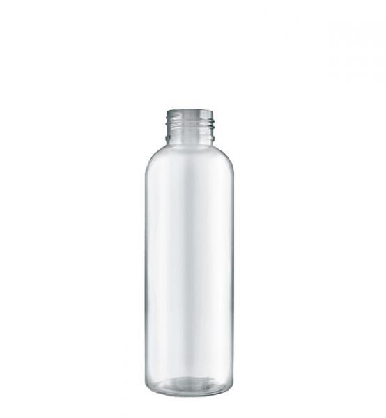 18245170100-120ml-clear-pet-bottle