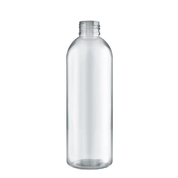18245370100-250ml-clear-pet-bottle