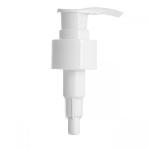 18247500100-cosmetic-lotion-pump-white-1