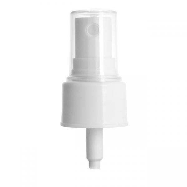 18248300100-cosmetic-mister-white