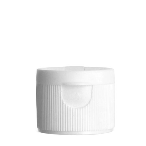 18249800100-flip-top-cap-white-1
