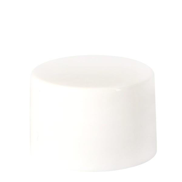 18249700100-screw-cap-smooth-24410-white