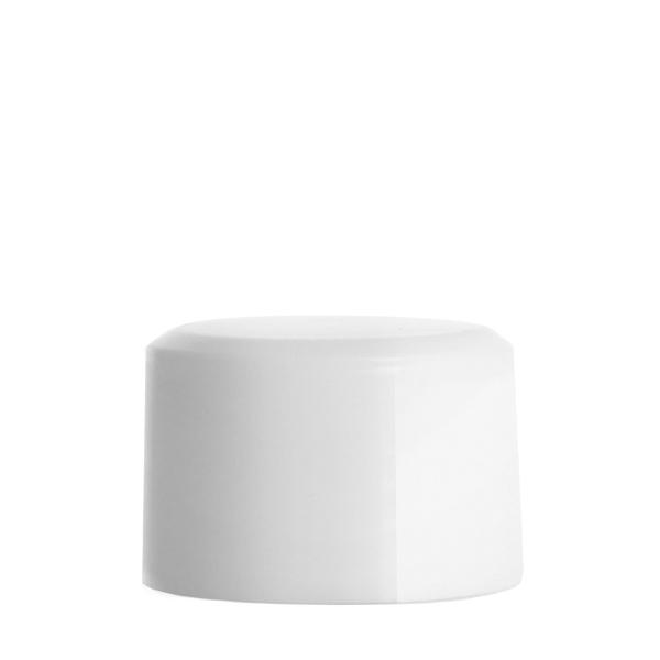 18250100100-screw-cap-white