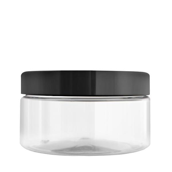18236410000-200gm-cosmetic-pot-lid-black