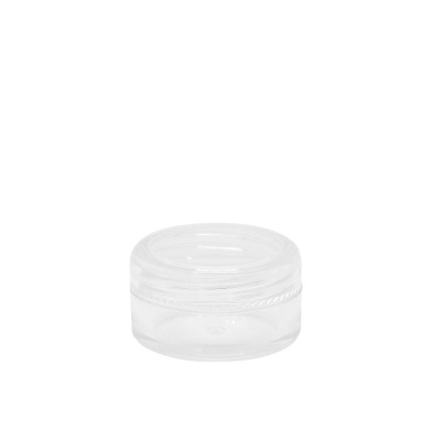 18236670100-5gm-cosmetic-pot-clear