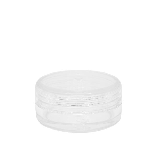 18236870100-15gm-cosmetic-pot-clear