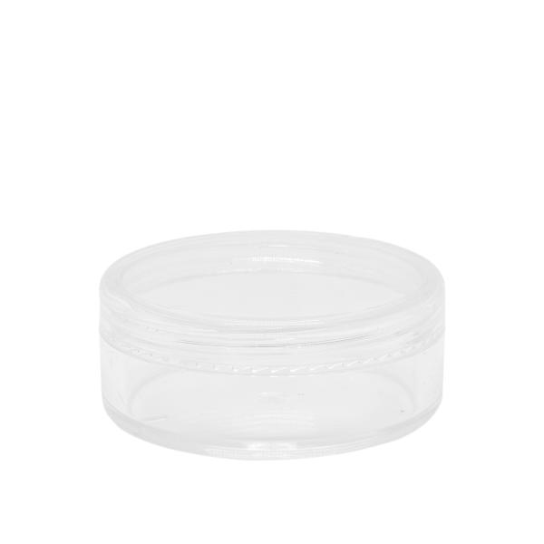 18236970100-20gm-cosmetic-pot-clear