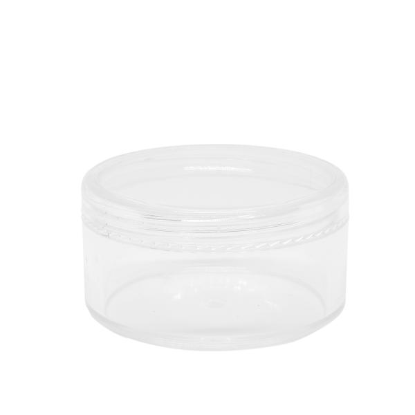 18237070100-30gm-cosmetic-pot-clear