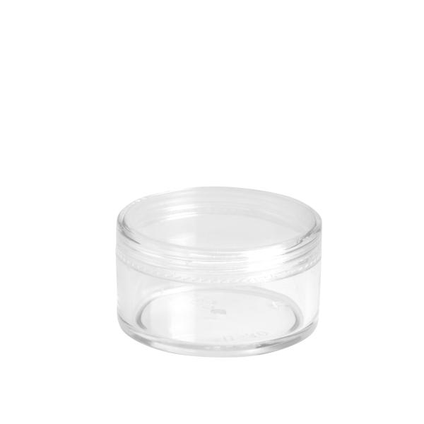 18237070100-cosmetic-pot-clear-30gm