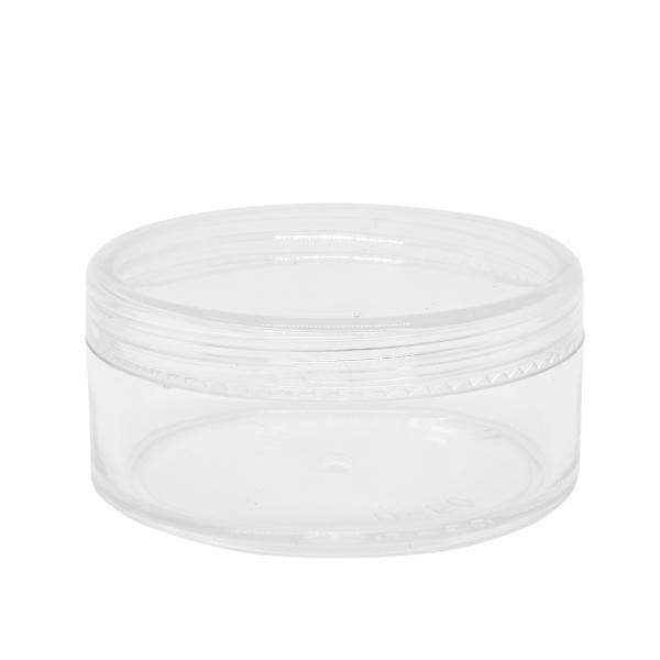 18237170100-50gm-cosmetic-pot-clear