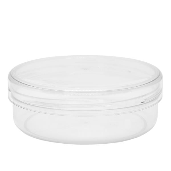 18237270100-125gm-cosmetic-pot-clear