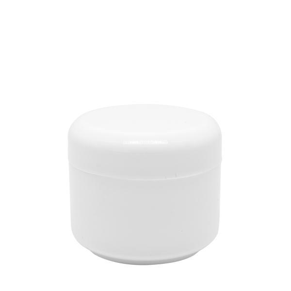 18237300100-50gm-cosmetic-pot-white