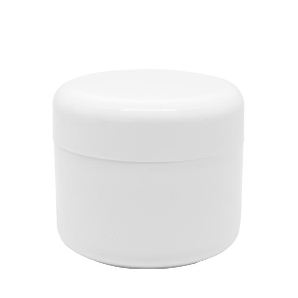 18237400100-100gm-cosmetic-pot-white