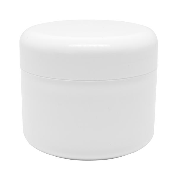 18237500100-200gm-cosmetic-pot-white