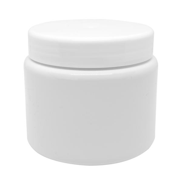 18237600100-600gm-cosmetic-pot-white