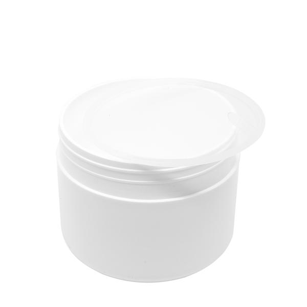 18237770100-casca-seal-cosmetic-pot-100gm