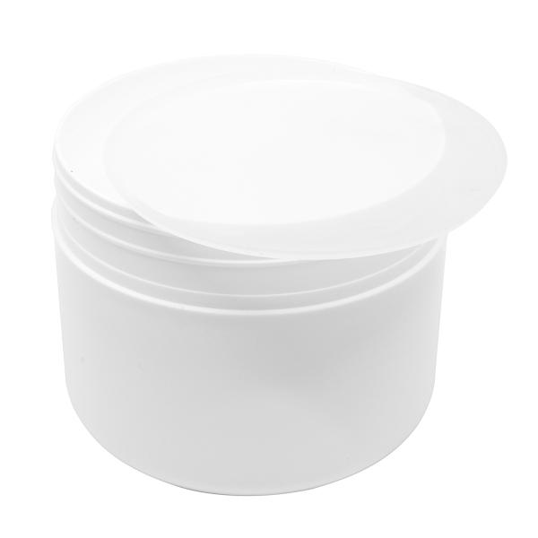 18237870100-casca-seal-cosmetic-pot-200gm