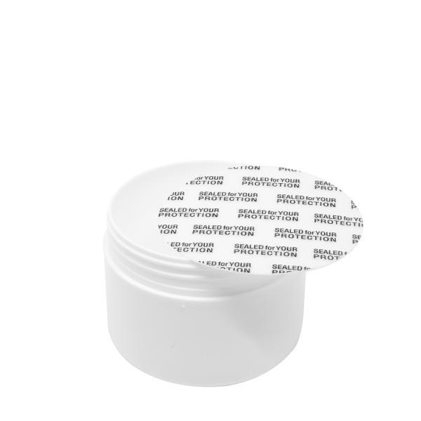 18237900100-pressure-seal-cosmetic-pot-50gm