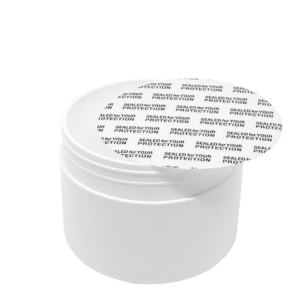 18238000100-pressure-seal-cosmetic-pot-100gm