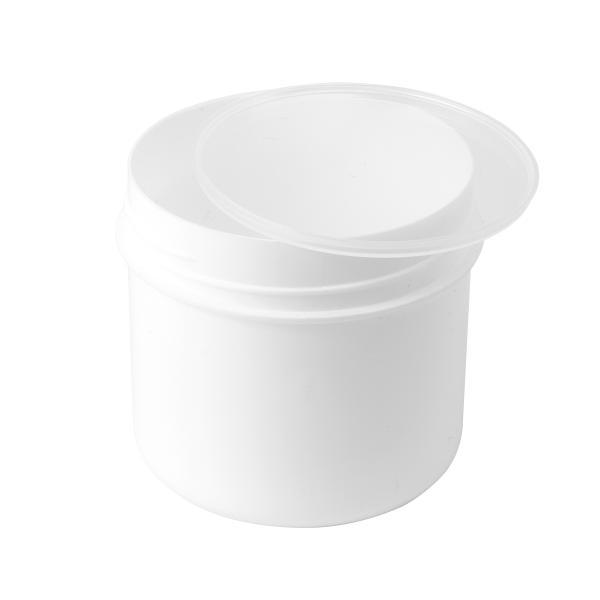 18240500000-casca-seal-100gm-cream-pot