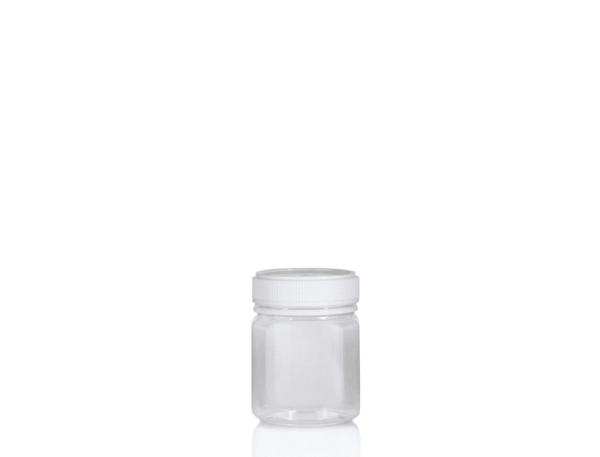 125g-round-honey-clear