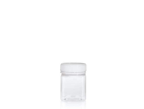 125g-sq-honey-clear