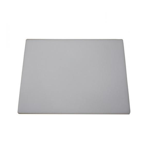 Chopping Board Large 20mm