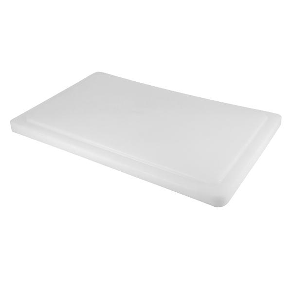 pastry-tray-lid